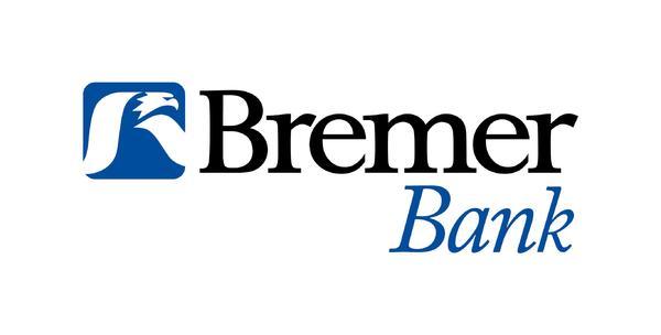 Bremer-Bank-Logo[1]-600x480.jpg